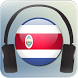 Radio Costa Rica by Smart Radio