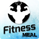 Fitness Meal Program by sorinn