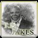 TD Jakes Everyday