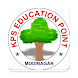 KPS Education