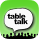 Table Talk for Easter by The Ugly Duckling Company