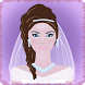 wedding salon games girls by Adcoms