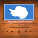 Antarctica Radio Station by free radio online hd hq