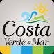 Costa V&M