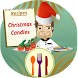 Christmas Candy Recipes by Free Apps Collection