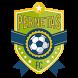 Pernetas FC - Monte sua Pelada by Eduardo Favarin