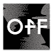 OFF Festival Katowice 2017 by golive.fm
