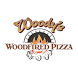 Woody's Woodfired Pizza by Juice Explosion