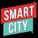 SmartCity Budapest Transport by Ponte.hu