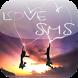romantic citation&sms d'amour