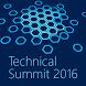 Technical Summit