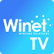 Winet TV by 4NET.TV solutions a.s.