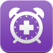 GoVenture Insulin Pump Timer by MediaSpark