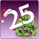 Christmas Calendar 2013 Advent by GoPal Appmaker