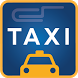 Taxi Celusuper by CELUSUPER S.A.S