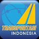 Transportasi Indonesia by EsoftPlay