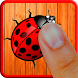 Bed Bugs Super Smash by Apps from Mars