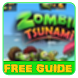 Guide for Zombie Tsunami by BestAppsEver