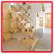 Creative Stair Case Designs by Daviansapp