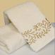Design Towel Ideas