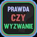 Prawda czy Wyzwanie po Polsku by M App
