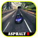 cheat asphalt 8 airborne 2017 by andrias