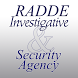 Radde Investigations by 21st Century Apps