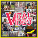 Video Viral Terbaru