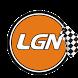 Largaron by App Global Media