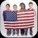 Inglés para Niños by Apps Lucky