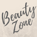 Beauty Zone IOM by Appswiz W.I