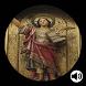 Oracion a San Pancracio con Audio by Audio Appsmx