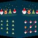 Christmas Theme – AppLock by AURORA STUDIO