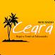Rádio Ceará by JMultimídia