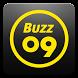 Buzz09 - Borussia Dortmund BVB by Ruhr24 GmbH & Co. KG
