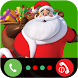 A Call From Santa Claus - Prank Call by Calls Developer