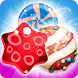 Cookie Jelly Candy by Candy TopGame