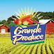 Grande Produce by Grande Produce LTD CO