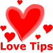 Best Hindi Love Tips by Fireball Technologies