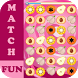 Fruits And Vegetables Match by Fun Kidz Games