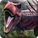 Dinosaur Hunting 2017 Sniper fps Shooting Game 3D by Game Arena