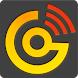 SmartHome by GuoKe Electronic Technology Co., LTD