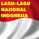 Lagu Nasional Offline