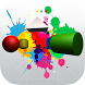 Color Match 3D by Ideoservo Games / Geoffrey CHARRA