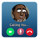 Video Call Prank KSI by Indoprank Up