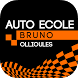Auto École Bruno Ollioules by S.A.S. INTECMEDIA