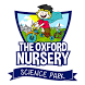 Oxford Nursery - Science Park
