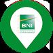 BNI GeoTracker by MEDIASOFT LAFAYETTE