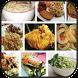 Resep Masakan Nasi Nusantara by NAYNAD_2015