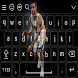 Keyboard for Stephen Curry by Ao-soft-dev